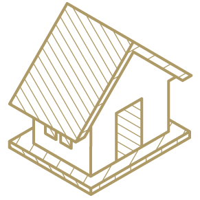 https://alliantbuilt.com/wp-content/uploads/2020/12/New-Home-Construction-icon.png